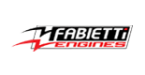 Fabietti Engines
