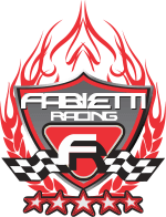 fabietti-racing-gallery-55